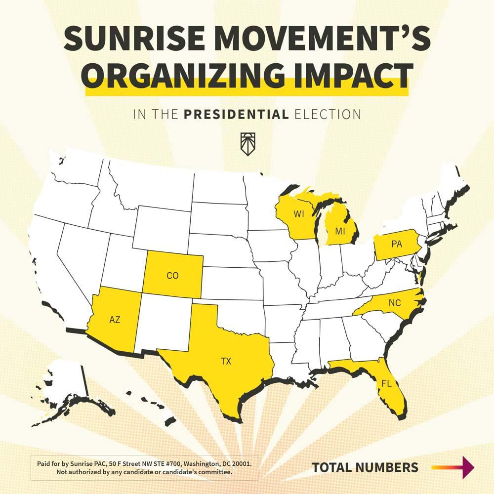 Sunrise Impact Swing States 01